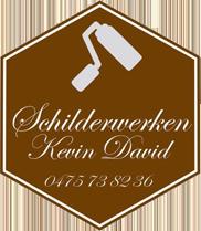 DAVID KEVIN