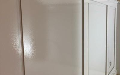Schilderwerken Kevin David  - Lakwerken